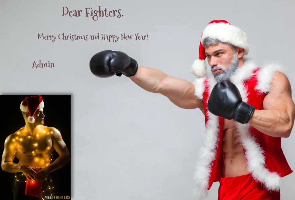 [IMAGE:https://www.meetfighters.com/Content/Images/Admin/CMF-2020-news-footer.jpg]