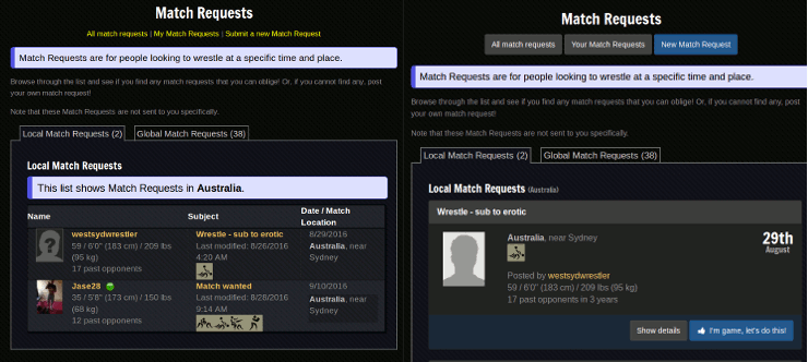 [IMAGE:https://www.meetfighters.com/Content/Images/Admin/matches_before_after.png]
