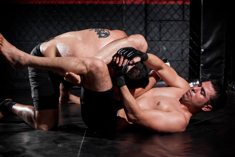 [IMAGE:https://www.meetfighters.com/Content/Images/Admin/news_triangle_choke.jpg]