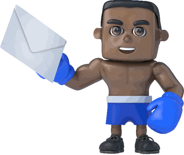 [IMAGE:https://www.meetfighters.com/Content/Images/mail-man.png]