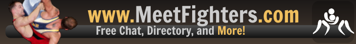 www.meetfighters.com